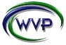 Willow Valley Press logo